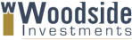 Woodside Investments